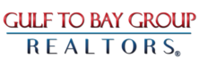 Gulf To Bay Group. Real Estate. Real Service. Real Integrity.